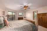 16023 Cholla Drive - Photo 25