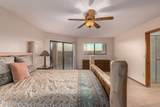 16023 Cholla Drive - Photo 26