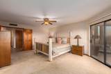 16023 Cholla Drive - Photo 28