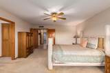 16023 Cholla Drive - Photo 29