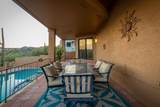 16023 Cholla Drive - Photo 34