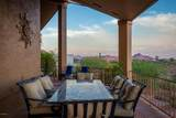 16023 Cholla Drive - Photo 35