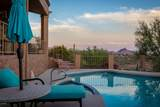 16023 Cholla Drive - Photo 37