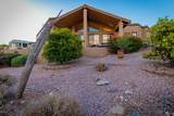 16023 Cholla Drive - Photo 39