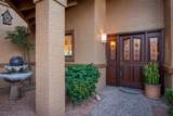 16023 Cholla Drive - Photo 40