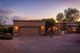 16023 Cholla Drive - Photo 41