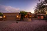 16023 Cholla Drive - Photo 42