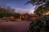 16023 Cholla Drive - Photo 43