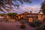 16023 Cholla Drive - Photo 44