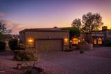 16023 Cholla Drive - Photo 45