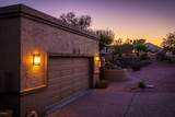 16023 Cholla Drive - Photo 46