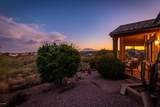 16023 Cholla Drive - Photo 47