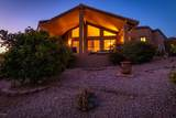 16023 Cholla Drive - Photo 48