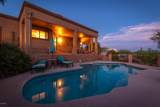 16023 Cholla Drive - Photo 50