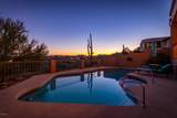 16023 Cholla Drive - Photo 52