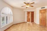 16023 Cholla Drive - Photo 53