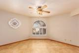 16023 Cholla Drive - Photo 54