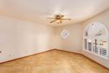 16023 Cholla Drive - Photo 55