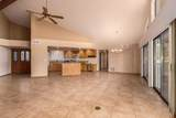16023 Cholla Drive - Photo 8