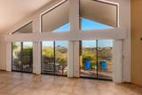 16023 Cholla Drive - Photo 9