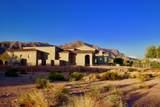 9171 Canyon View Trail - Photo 10