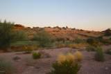 9171 Canyon View Trail - Photo 11