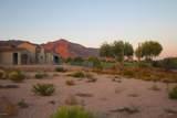 9171 Canyon View Trail - Photo 12