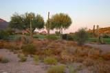 9171 Canyon View Trail - Photo 13