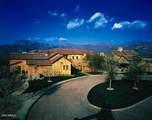9171 Canyon View Trail - Photo 18