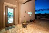 34038 Sagittarius Street - Photo 17