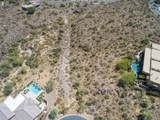 14812 Shadow Canyon Drive - Photo 8