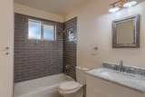3832 Cholla Street - Photo 19