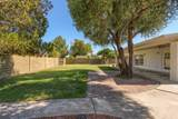 3832 Cholla Street - Photo 20