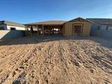 22634 Russet Road - Photo 12