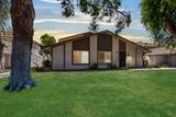 1033 Granite Reef Road - Photo 1