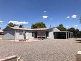 34189 Valley Drive - Photo 2
