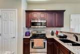 1350 Greenfield Road - Photo 9