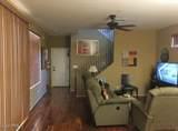 9136 Coolbrook Avenue - Photo 5