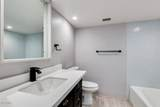 805 4TH Avenue - Photo 21