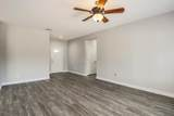 15810 Desert Meadow Drive - Photo 11
