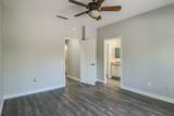 15810 Desert Meadow Drive - Photo 20