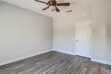 15810 Desert Meadow Drive - Photo 21