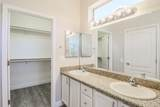 15810 Desert Meadow Drive - Photo 22