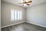 15810 Desert Meadow Drive - Photo 25