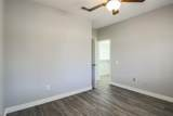 15810 Desert Meadow Drive - Photo 26