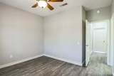15810 Desert Meadow Drive - Photo 27