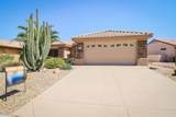 15810 Desert Meadow Drive - Photo 30