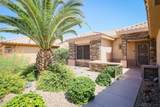15810 Desert Meadow Drive - Photo 31