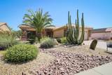 15810 Desert Meadow Drive - Photo 32