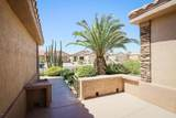 15810 Desert Meadow Drive - Photo 33